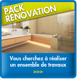 pack-renovation
