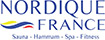 Logo-Nordique-France-BD