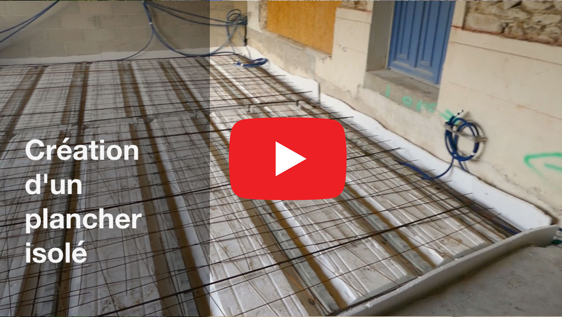 miniature-video-plancher